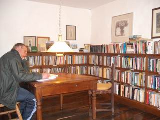 writing_library
